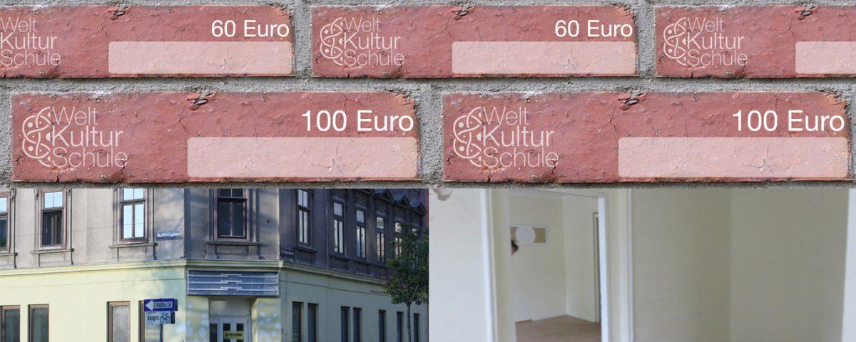 Weltkultur-Bausteine