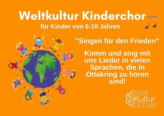WeltkulturKinderchor(c)weltkulturschule