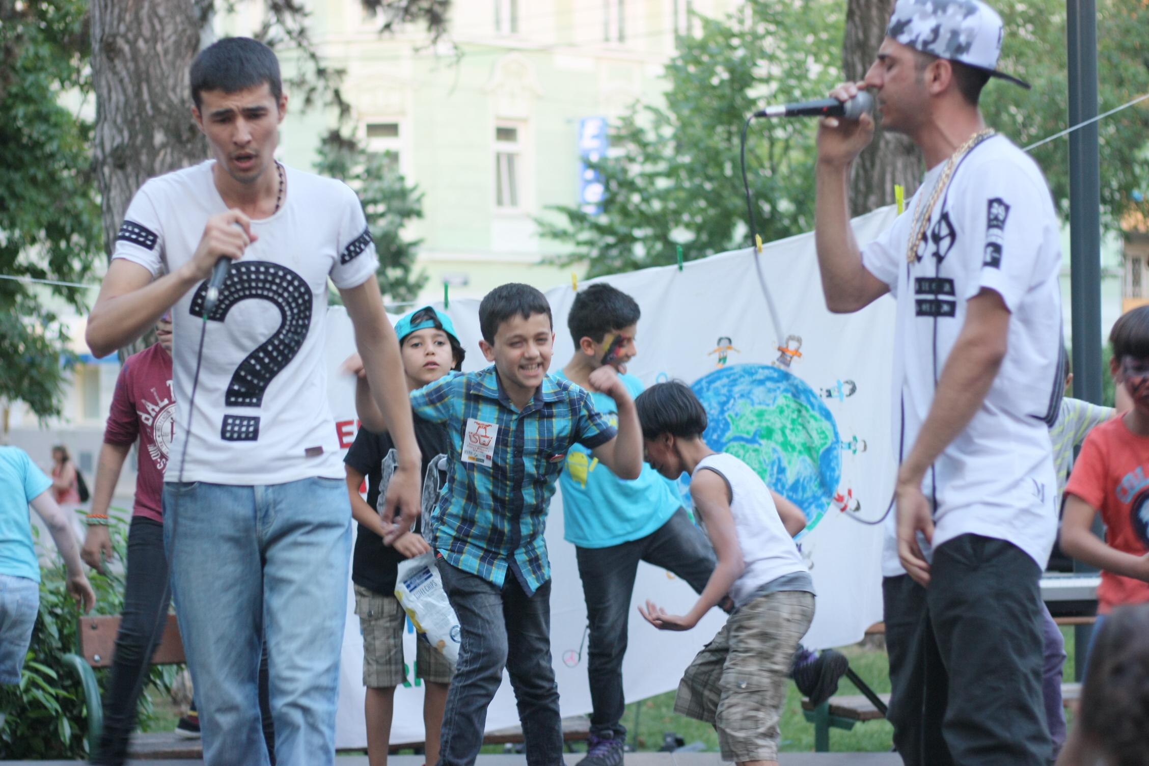 nachbarschaft42_rappercweltkulturschule