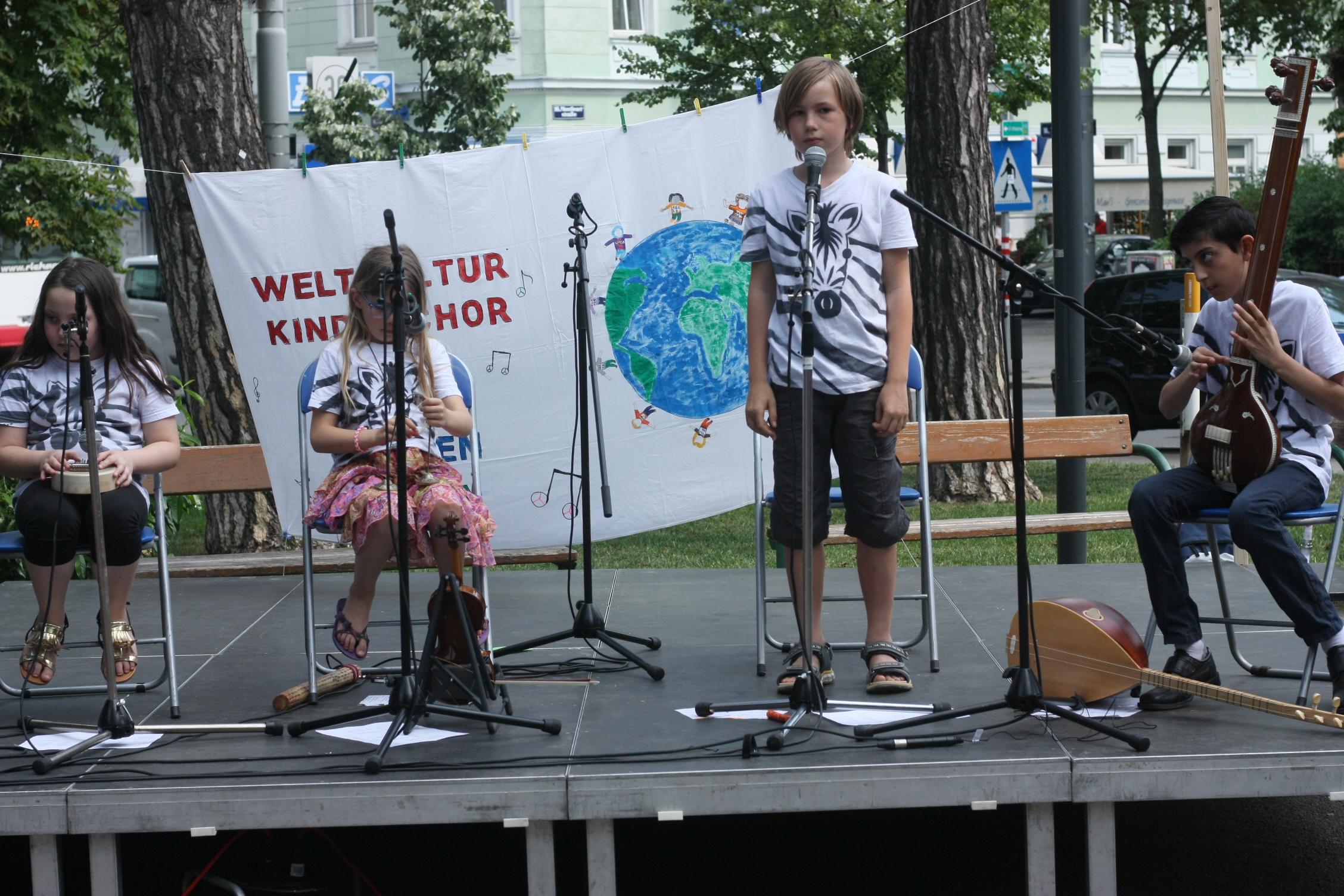 zebras_nachbarschaftsfest2017_2(c)weltkulturschule